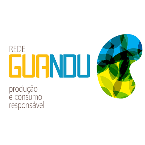 guandu_parceiro